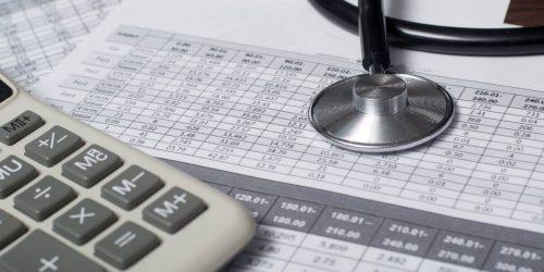 Importance of Reimbursement in Healthcare | Healthcare Reimbursement Methods | Callagy Law of New Jersey