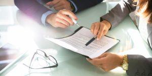 Business Interruption Insurance Coverage and Coronavirus-Related Income Losses | Callagy Law