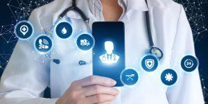 Coding for Telemedicine Reimbursement