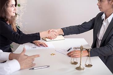Callagy's Family Law Practice