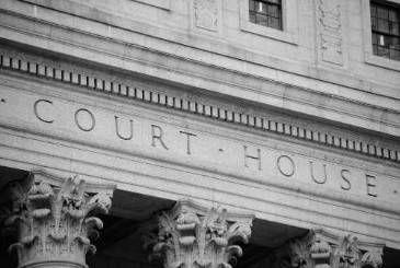Public Lawsuits vs. Private Lawsuits