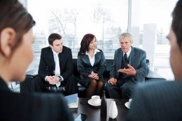 Alternatives to Business Litigation