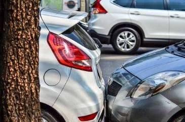 Determining Car Accident Case Value