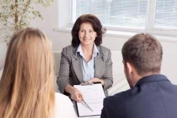 Financial Benefit of Divorce Mediation
