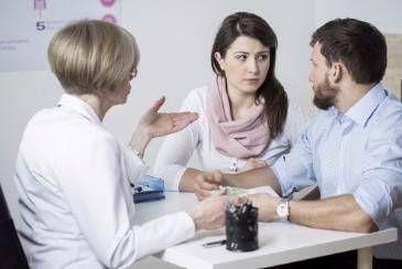 How Divorce Mediation Works