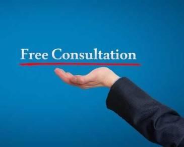 Loss of Consortium Regarding a Personal Injury Case