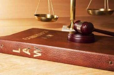 Timeline For Business Litigation