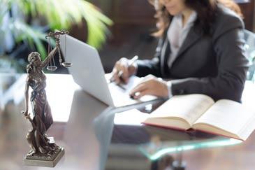 Why You Needa Certified Matrimonial Law Attorney