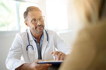 Biggest Challenge Regarding Medical Revenue Recovery