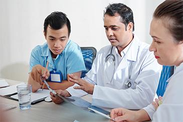 Understanding Medical Revenue Recovery