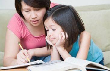 Deciding Parenting Time Schedules