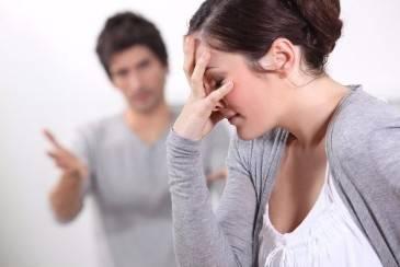 4 Divorce Questions