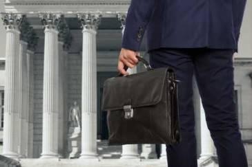 Choosing the Right Divorce Mediator
