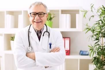 Healthcare Databases in ERISA