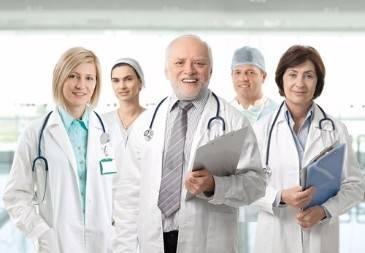Medical Surprise Bill For ER Cardiac Surgeons