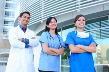 Medical Surprise Bill Legislation for Inadvertent Services