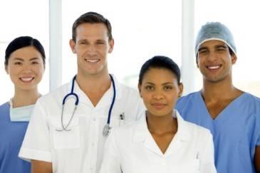 New Jersey Surprise Medical Bill Legislation