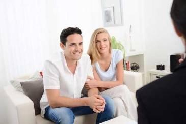 PIP Insurance For Medical Providers