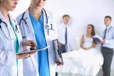 Surprise Medical Billing Laws