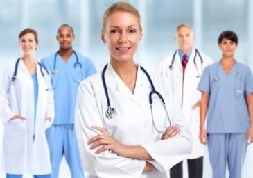 Surprise Medical Billing Start Date