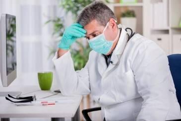 Unappreciated IOM Medical Recovery