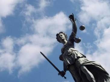 Understanding Surprise Bill Legislation in New Jersey