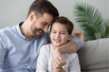 4 Child Custody Tips