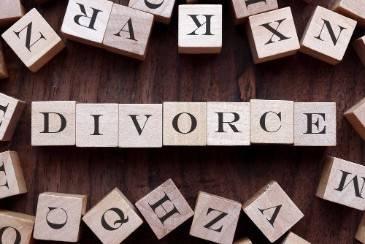 Challenging an Unfair Divorce Settlement