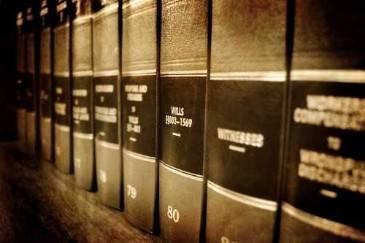 Commercial Litigation Process