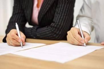 Finding Hidden Assets in a Divorce