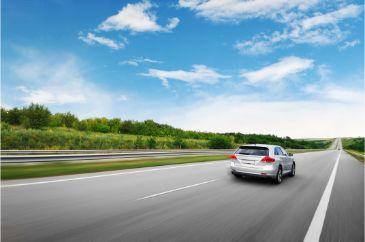 Choosing a Car Accident Lawyer