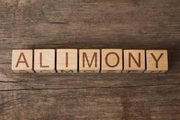 5 Alimony Tips